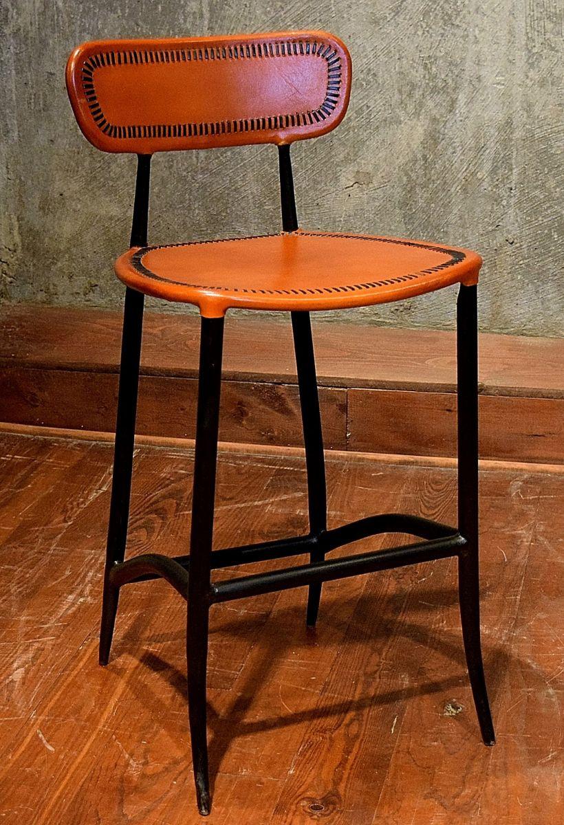 Groovy William Sheppee Usa Ltd Machost Co Dining Chair Design Ideas Machostcouk